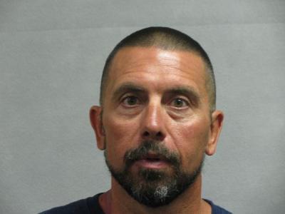 Matthew Paul Johnson a registered Sex Offender of Ohio