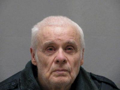 Richard K Kessler a registered Sex Offender of Ohio