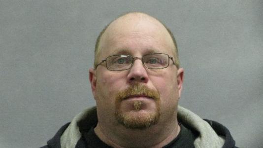 Joel Lemond Rowland a registered Sex Offender of Ohio