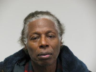 Alfred Foxx Jr a registered Sex Offender of Ohio