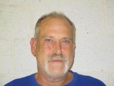 Douglas A Mccourt a registered Sex Offender of Ohio