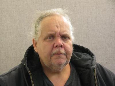 James Lowell Peyatt a registered Sex Offender of Ohio