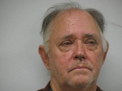 Gene Thomas Laws a registered Sex Offender of Ohio