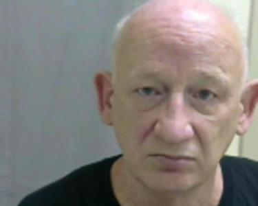 Thomas Allen Smith a registered Sex Offender of Ohio