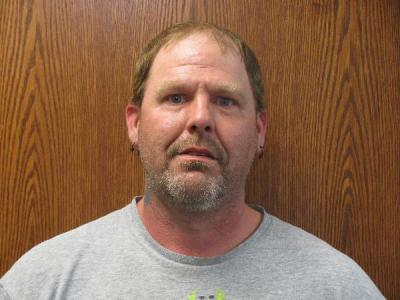 Troy L. Ranes a registered Sex Offender of Ohio