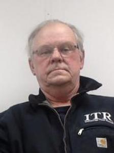 Joseph Andrew Kiss a registered Sex Offender of Ohio