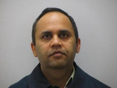 Sukhdeep Singh Sohal a registered Sex Offender of Ohio