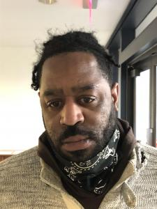 Bobby Louis Neal a registered Sex Offender of Ohio