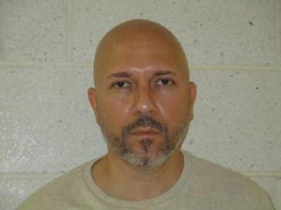 Christopher D Soto a registered Sex Offender of Ohio