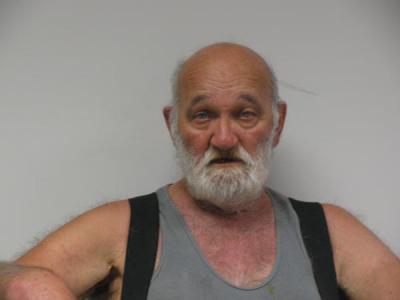 Donald Joseph Lanum a registered Sex Offender of Ohio