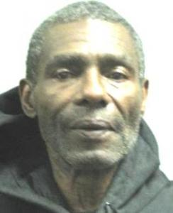Stanley Merritt a registered Sex Offender of Ohio