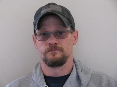 Eric Paul Monnin a registered Sex Offender of Ohio