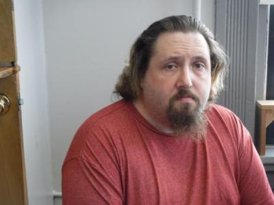 Travis Eugene Cinquepalmi a registered Sex Offender of Ohio