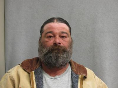 Thomas A Winland a registered Sex Offender of Ohio