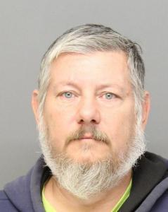 Christopher M Pence a registered Sex Offender of Ohio