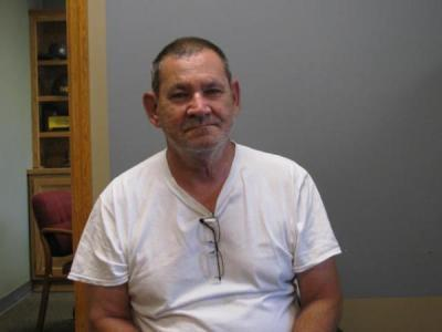 David Ray Hill a registered Sex Offender of Ohio
