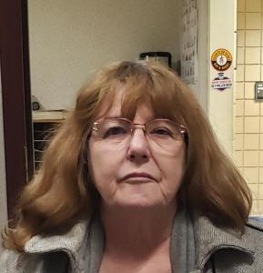 Joyce Ann Gage a registered Sex Offender of Ohio
