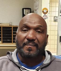 Jerry Dallas a registered Sex Offender of Ohio