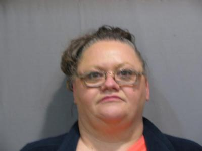 Betty A Carter a registered Sex Offender of Ohio