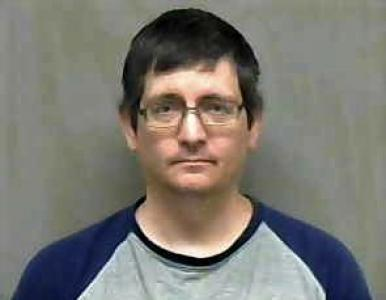 Steven Dowell Clancy a registered Sex Offender of Ohio