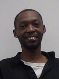 Gregory D Everett a registered Sex Offender of Ohio