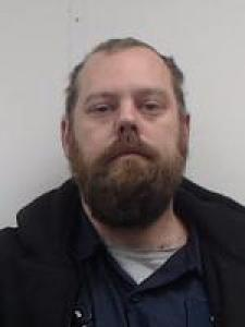Shawn Michael Whittecar a registered Sex Offender of Ohio