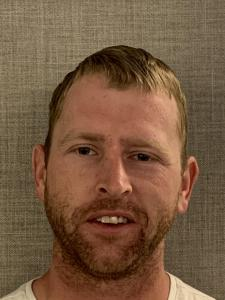 Ryan A. Wilde a registered Sex Offender of Ohio