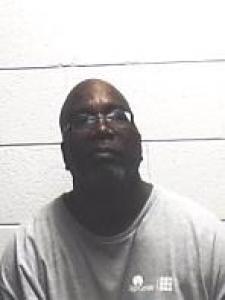 Vince D Dinkins a registered Sex Offender of Ohio
