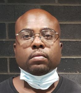 Prince Michael Noisette a registered Sex Offender of Ohio