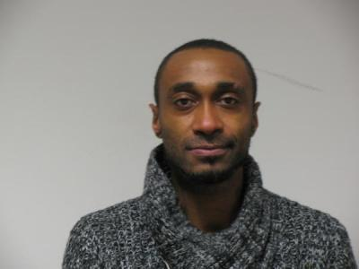 Lamel Tyquan Brannon a registered Sex Offender of Ohio