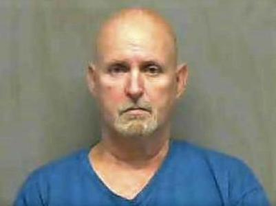 Johnny Ray Higgins a registered Sex Offender of Ohio