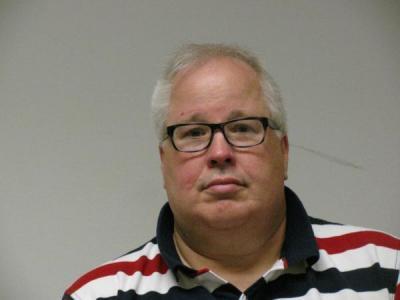 Stuart David Hensel a registered Sex Offender of Ohio