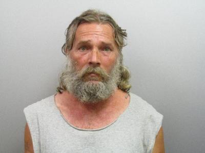 Terry Lee Delbridge a registered Sex Offender of Ohio