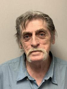 Larry E Hale a registered Sex Offender of Ohio