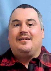 Samuel Richard Marty a registered Sex Offender of Ohio