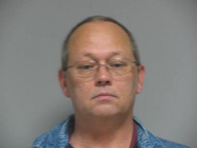 Stanley Dean Shank Jr a registered Sex Offender of Ohio