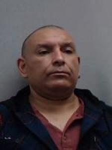 Christopher J. Duszynski a registered Sex Offender of Ohio