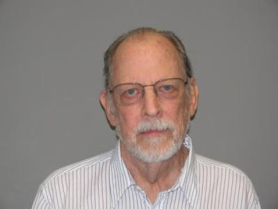 Grover Charles Ericson a registered Sex Offender of Ohio