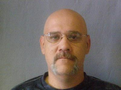 Douglas J Gibson a registered Sex Offender of Ohio