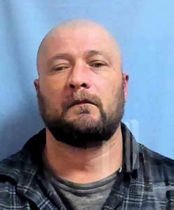Samuel David Wright a registered Sex Offender of Ohio