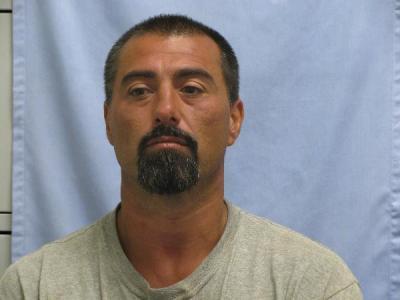 Kevin Lee Frankfather a registered Sex Offender of Ohio
