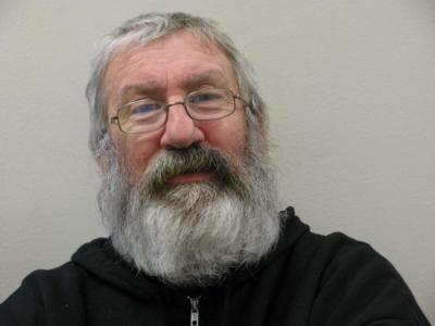 Mark Anthony Burns a registered Sex Offender of Ohio