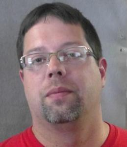 Brian Keith Helmick a registered Sex Offender of Ohio