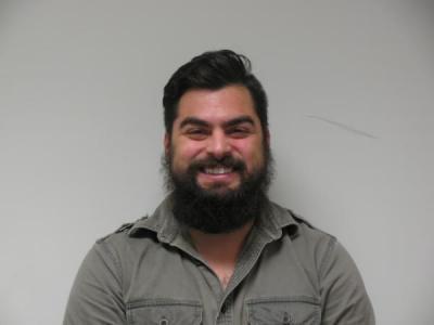 Jordan Yamil Cardona a registered Sex Offender of Ohio
