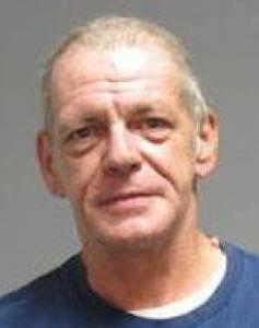 Charles Henry Parkison a registered Sex Offender of Ohio