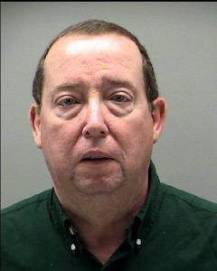 Steven Douglas Troutman a registered Sex Offender of Ohio