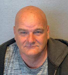 James William Staley a registered Sex Offender of Ohio