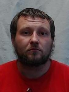 Mathew Scott Nash a registered Sex Offender of Ohio