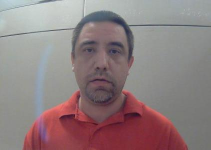 Brian Michael Vargas a registered Sex Offender of Ohio