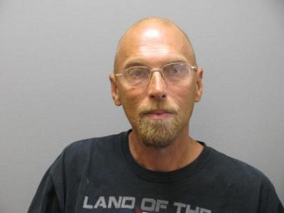 Paul Michael Stauter a registered Sex Offender of Ohio